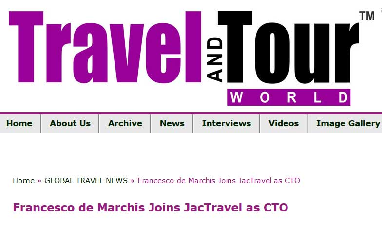 travel-and-tour-clipping-ja